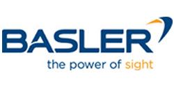 basler-logo