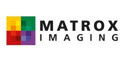 matrox-imaging-logo