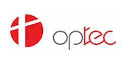optec-logo