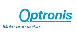 optronis-logo