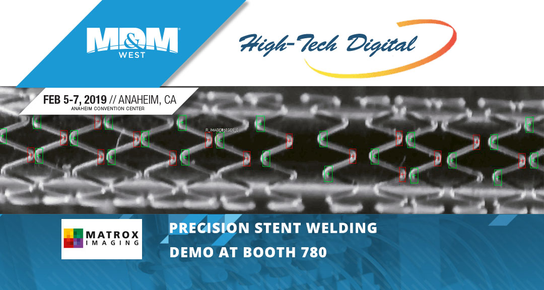 Precision-Stent-Welding-Demo